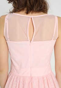 Esprit Collection - SOFT - Cocktailkjole - light pink - 4