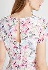 Esprit Collection - FLUENT GEORGE - Cocktailkleid/festliches Kleid - light pink