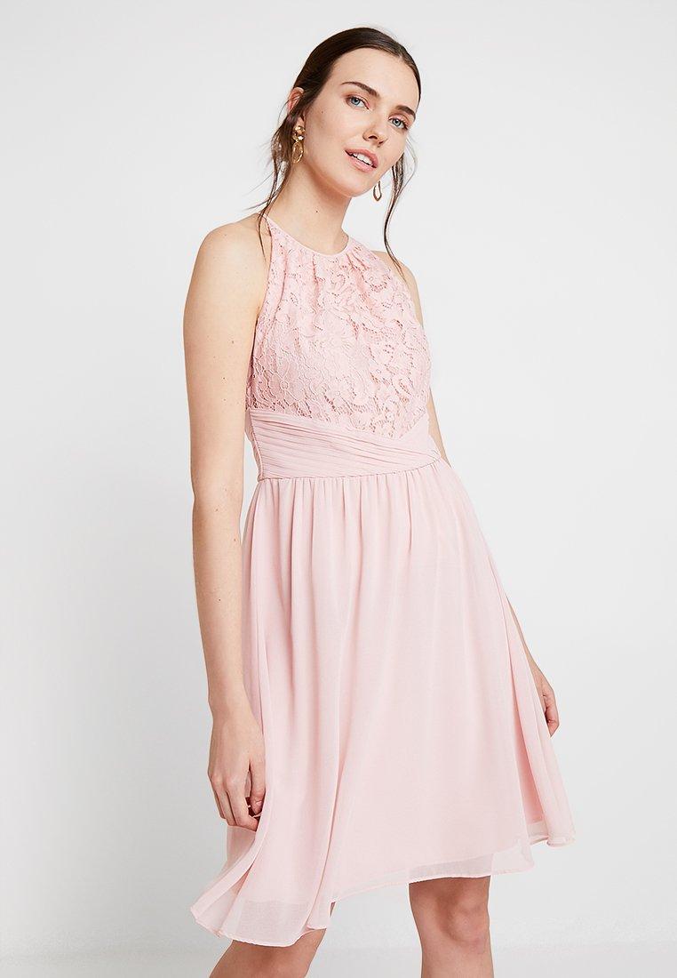 Esprit Collection - OLIVIA - Cocktailkleid/festliches Kleid - light pink