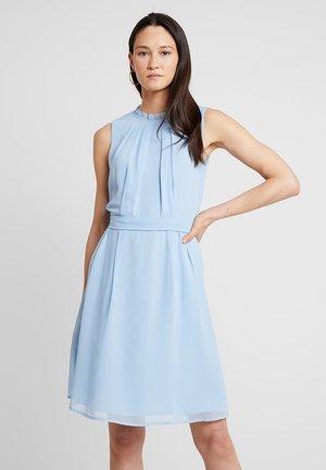 NEW FLUID - Koktejlové šaty/ šaty na párty - light blue