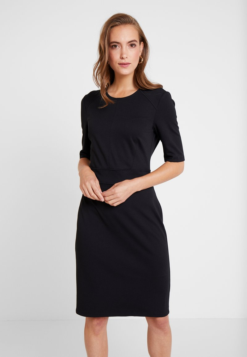 Esprit Collection - Kotelomekko - black
