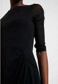 Esprit Collection - LOCAL - Etuikjole - black - 5