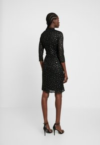 Esprit Collection - LEO - Vestito elegante - black - 3