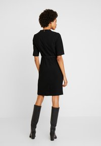Esprit Collection - Day dress - black - 3