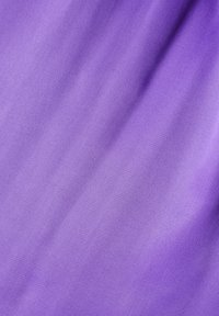 Esprit Collection - Blusenkleid - purple - 4