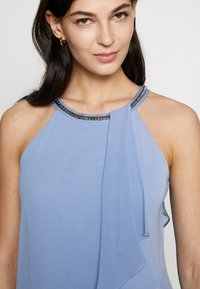 Esprit Collection - LUX FLUID - Juhlamekko - blue lavender - 5