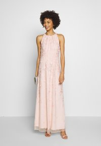 Esprit Collection - Suknia balowa - pastel pink - 1
