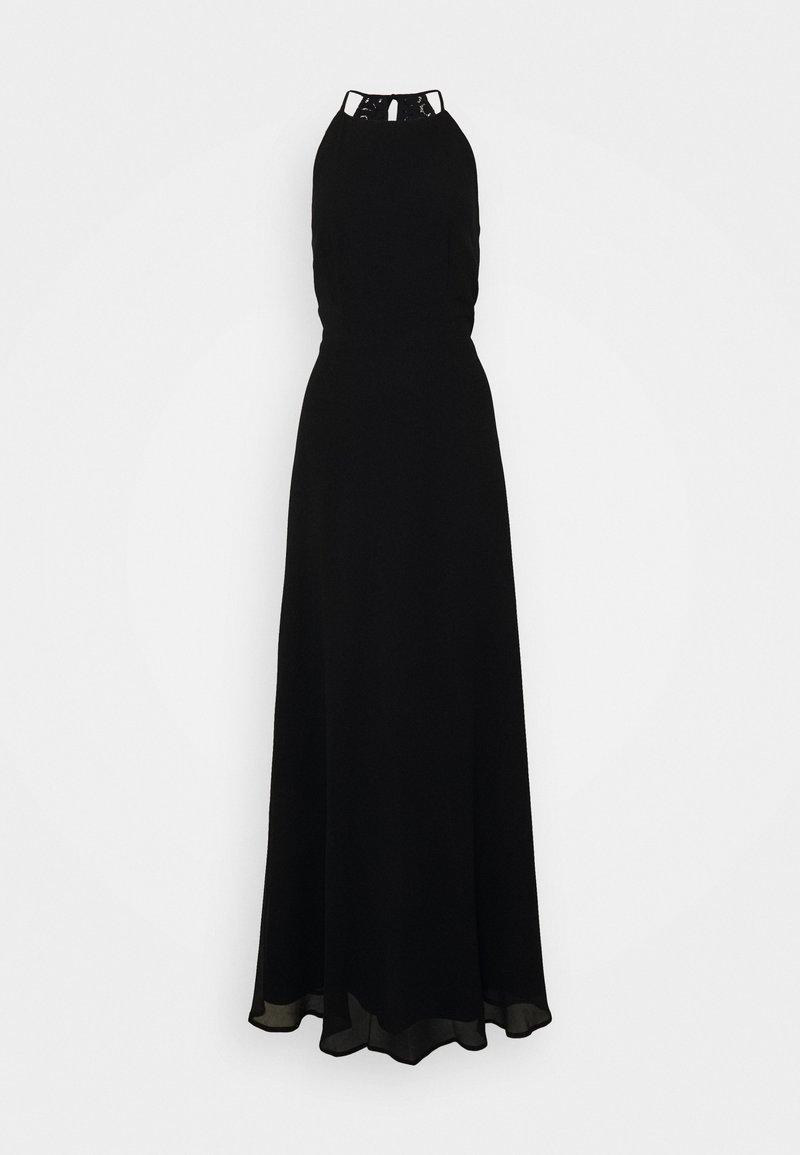 Esprit Collection - Abito da sera - black