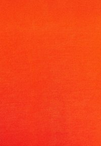 Esprit Collection - MIX - Korte jurk - red orange - 5