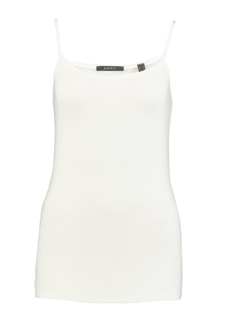 Esprit Collection Top - off white cvBiEbag