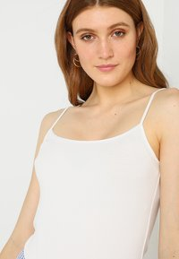 Esprit Collection - Top - off white - 4