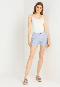 Esprit Collection - Top - off white - 1