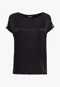 Esprit Collection - Blouse - black - 6