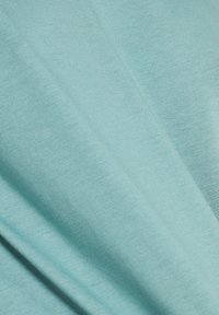 Esprit Collection - T-shirt print - dusty green - 5