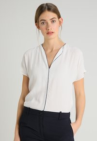 Esprit Collection - Blouse - offwhite - 0