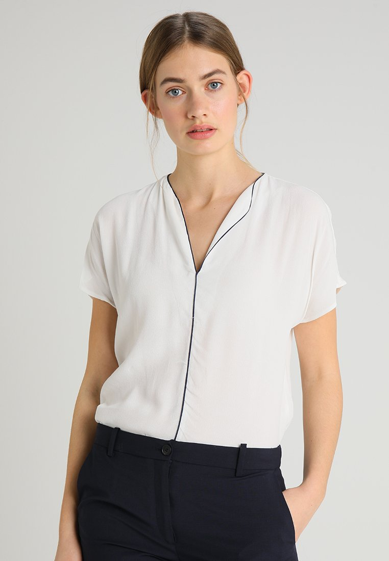 Esprit Collection - Blouse - offwhite
