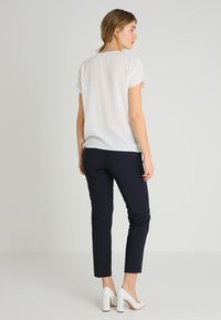 Esprit Collection - Blouse - offwhite - 2
