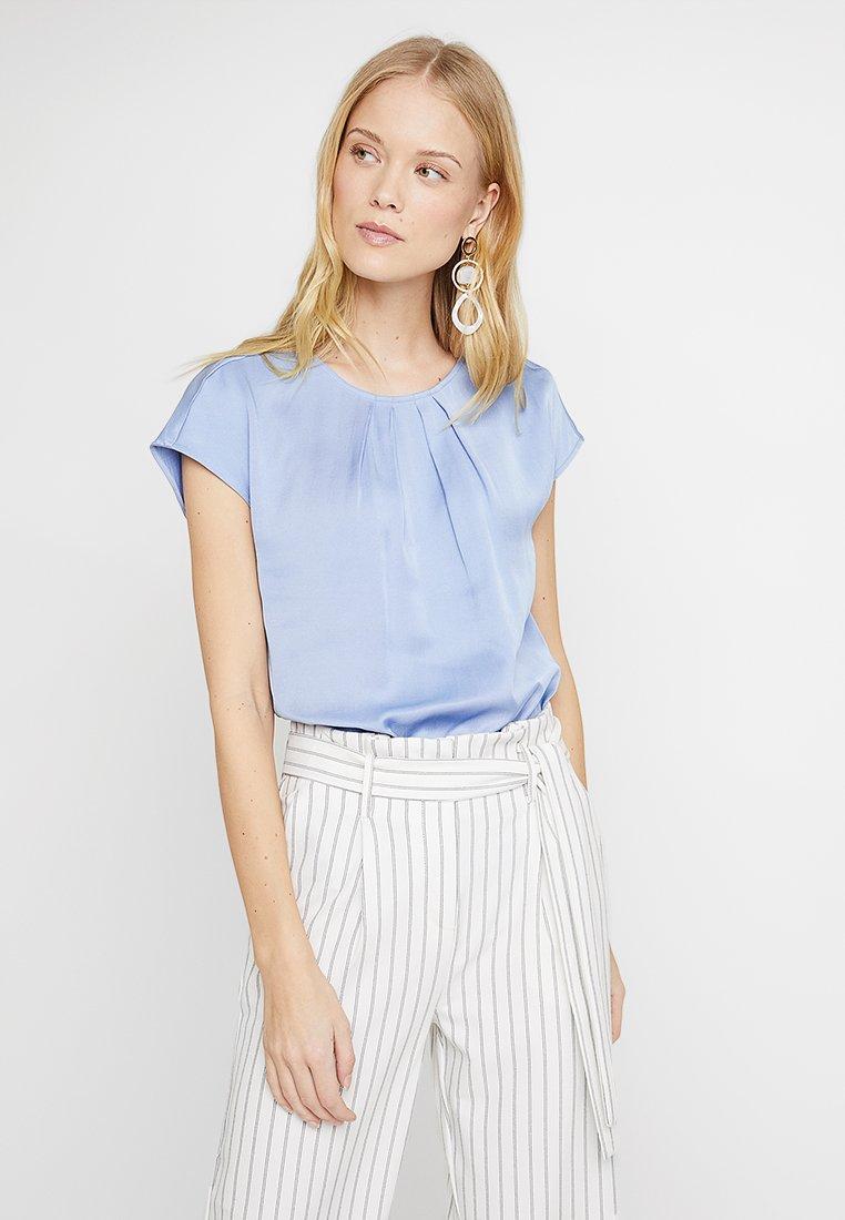 Esprit Collection - Blouse - blue