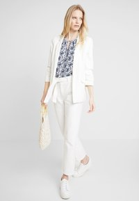 Esprit Collection - Topper - off white - 1