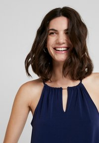Esprit Collection - Topper - navy - 4