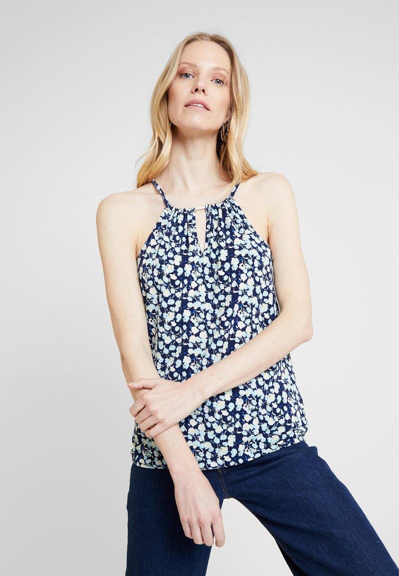 Esprit Collection - Top - blue