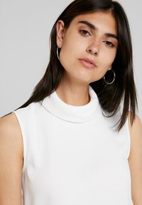 Esprit Collection - NEW DULL - Blouse - off white - 3
