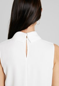 Esprit Collection - NEW DULL - Blouse - off white - 5
