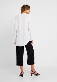 Esprit Collection - Bluser - off white - 2