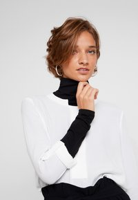 Esprit Collection - Bluser - off white - 4