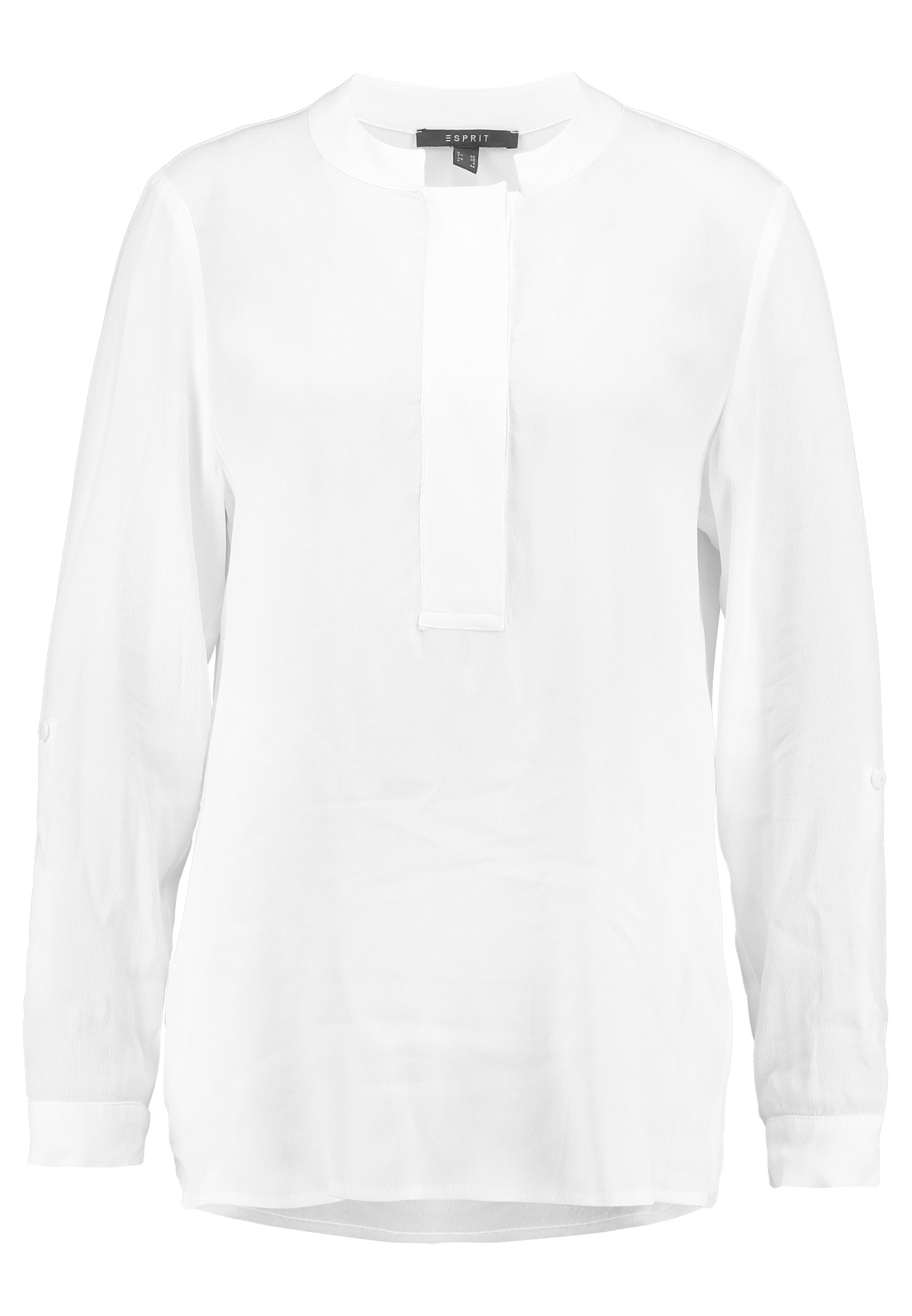 Esprit Collection Blouse - off white