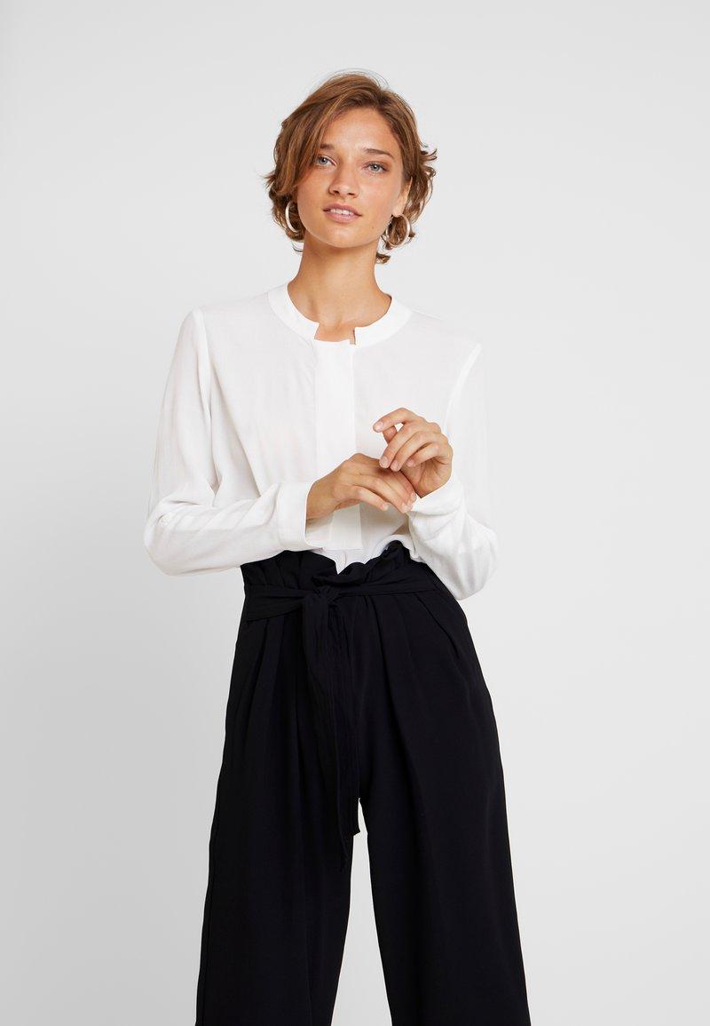 Esprit Collection - Blůza - off white