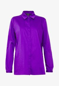 Esprit Collection - Paitapusero - purple - 3