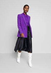 Esprit Collection - Paitapusero - purple - 1