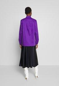 Esprit Collection - Paitapusero - purple - 2