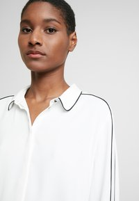 Esprit Collection - NEW DRAPE LIGHT - Blouse - off white - 4