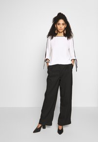 Esprit Collection - NEW DULL - Bluser - off white - 1