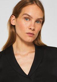 Esprit Collection - Bluse - black - 4
