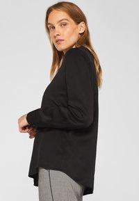 Esprit Collection - Bluse - black - 3