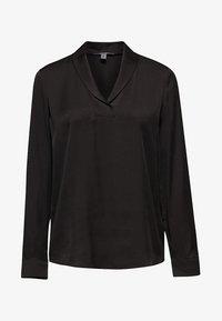 Esprit Collection - Bluse - black - 6