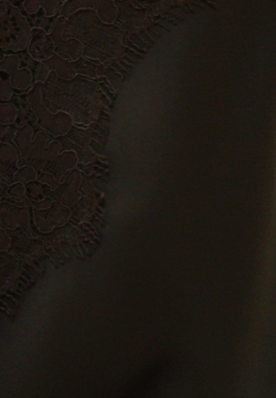 Esprit Collection Topper - black