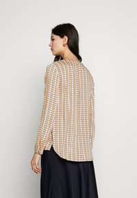 Esprit Collection - Blouse - off white - 2