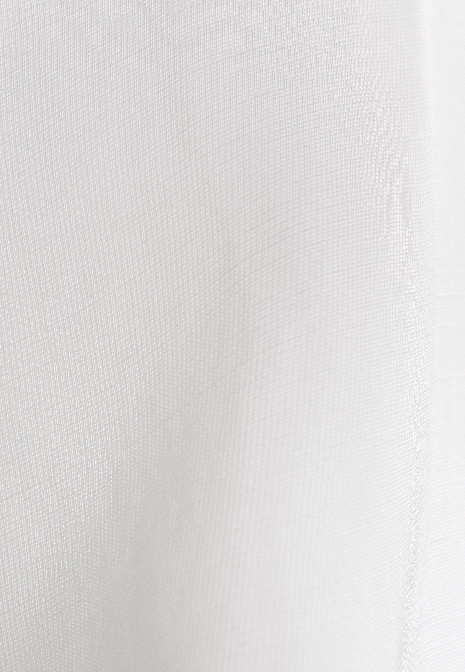 Esprit Collection Bluzka - white