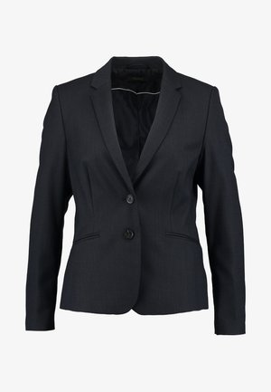 NEW STRUCTURE - Blazer - navy