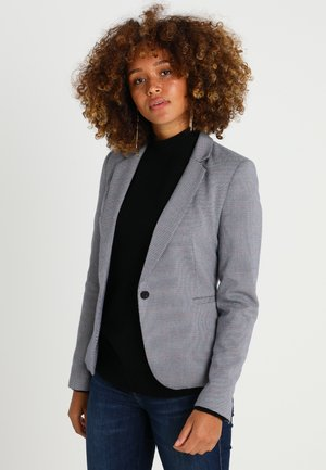SUPER TIGHT - Blazer - navy