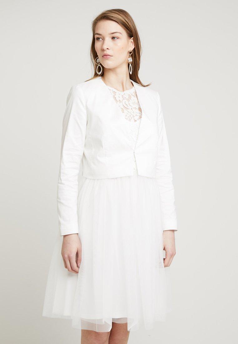 Esprit Collection - Blazer - off white