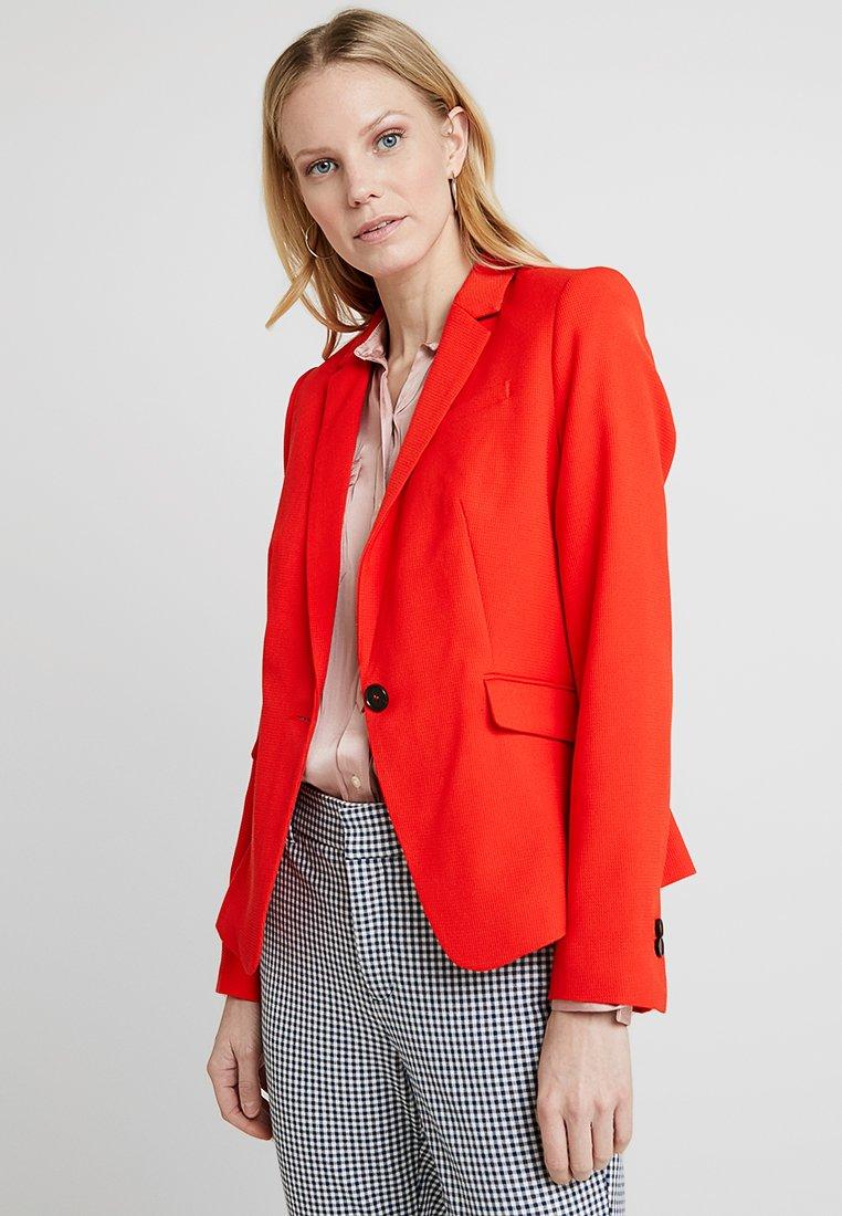 Esprit Collection - Blazer - red