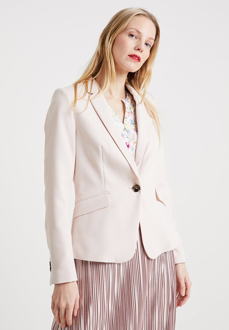 Esprit Collection - Blazer - nude