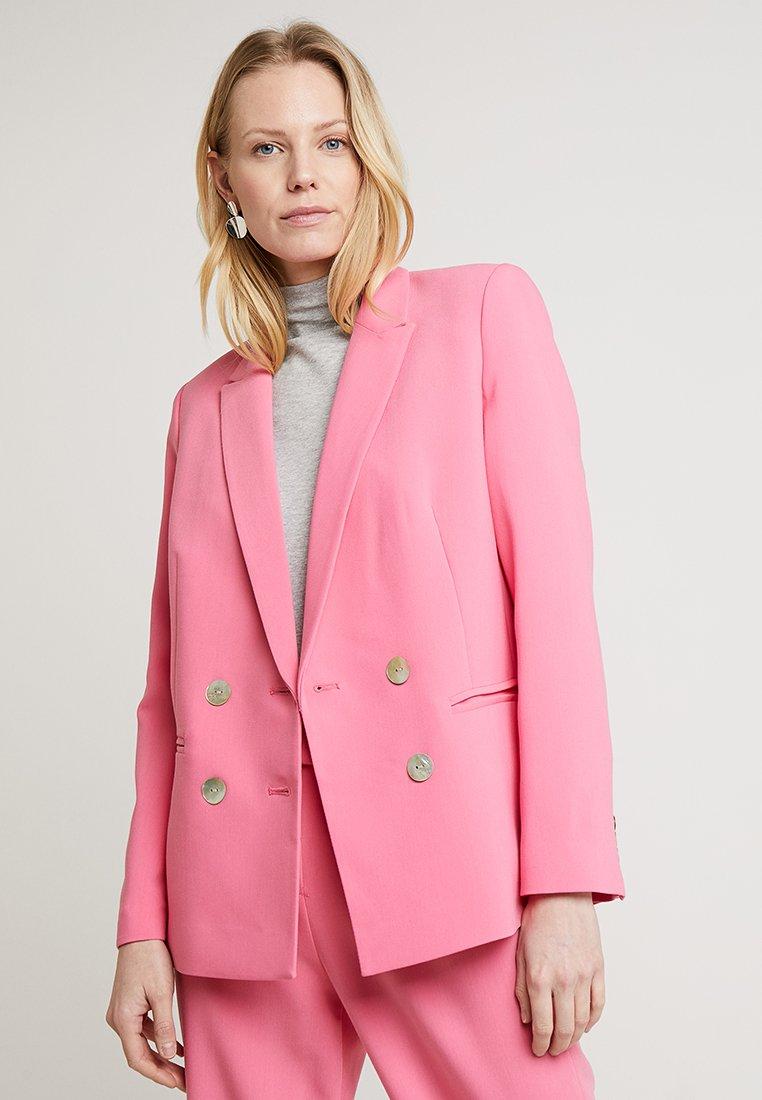 Esprit Collection - SPRING - Blazer - pink
