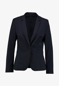 Esprit Collection - ACTIVE SUIT - Bleiseri - navy - 3