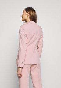 Esprit Collection - Blazer - old pink - 2